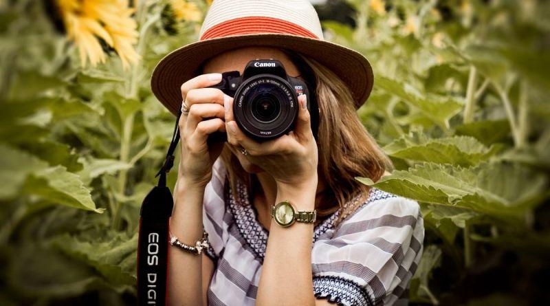 concursuri-fotografie-romania-echipament-foto-photosetup