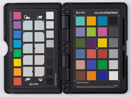 XRite_ColorCheckerPassport.jpg