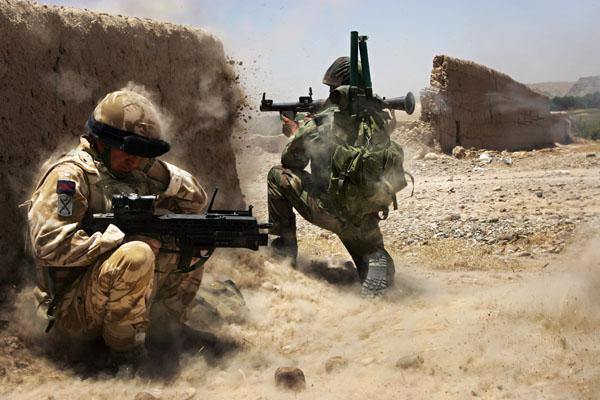 afghanistan_jason p howe.jpg