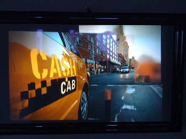 cashcab.jpg