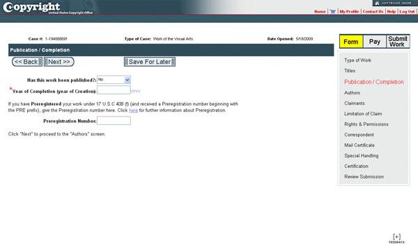 eco11-published-no.jpg