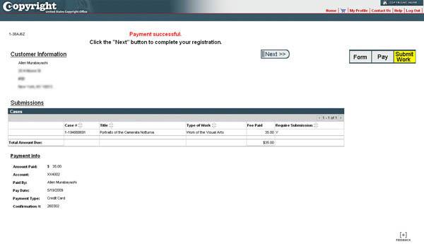 eco24-payment-success.jpg