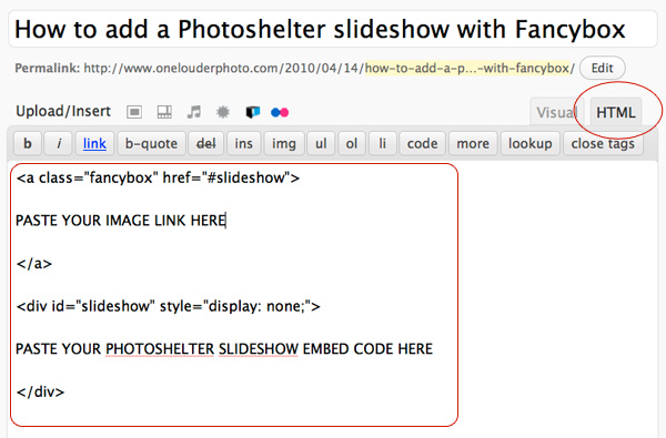 fancybox-code.jpg