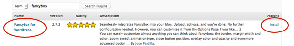 fancybox-install.jpg
