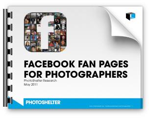 fb-kit.jpg