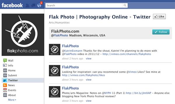 flakphoto-twitter.jpg