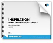 inspirationkit.jpg