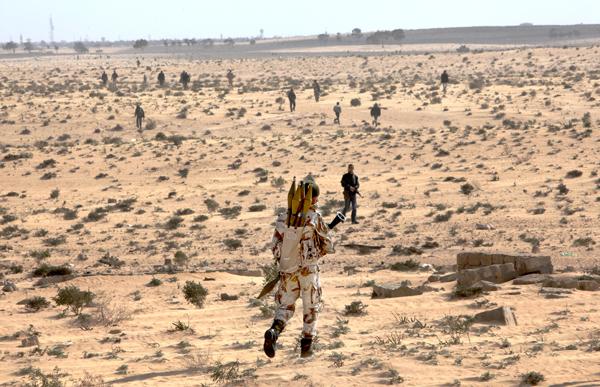 libya_shawn baldwin.jpg
