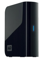 western-digital-my-book-external-hard-drives.jpg