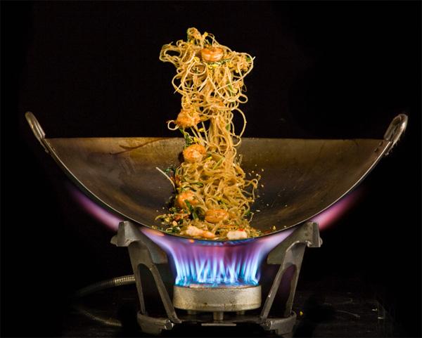 wok 3.jpg