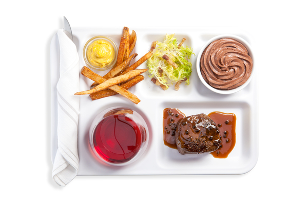 Lunch-Trays-Redefined-8589