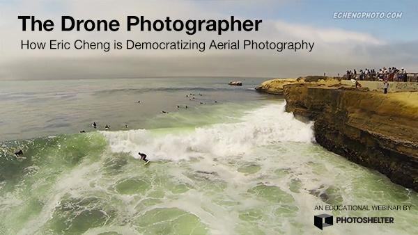 Eric-Cheng-Promo-4-blog