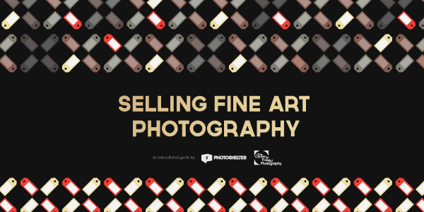 2014-02-13_GUIDE_SellingFineArtPhotography_Slot-A