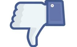 facebook-600px
