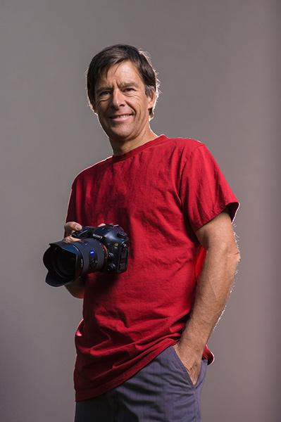 Scott Markewitz