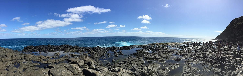 hawaii-pan