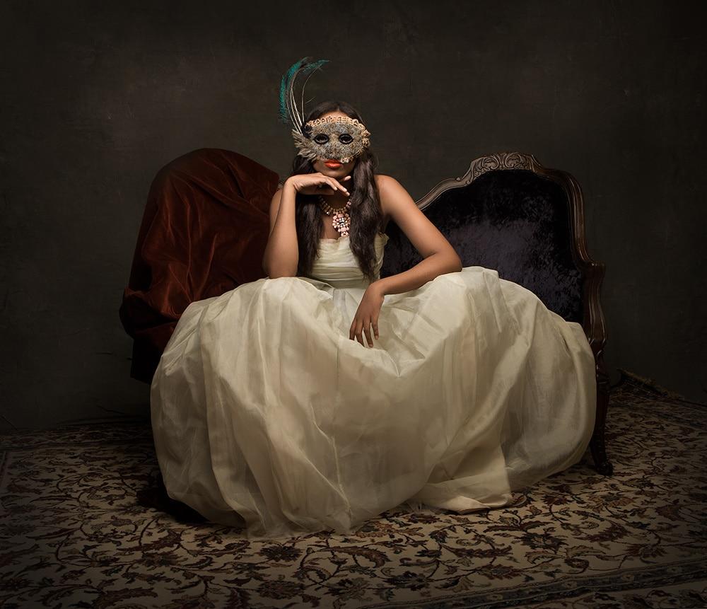Photo by Natalie Brasington for Art Start.