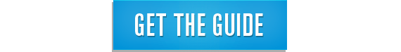 guide_snapchat-cta