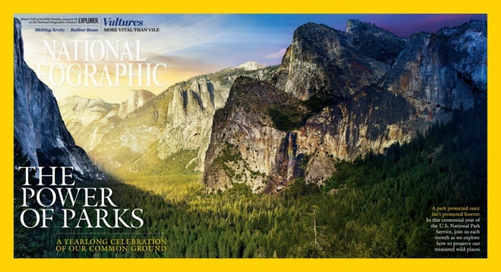national-geographic-january-2016