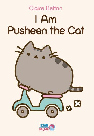 Nuovi volumi a fumetti: Hello Kitty e I am Pusheen the cat