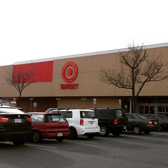 In America Target rimuove le distinzioni di genere nel reparto giocattoli