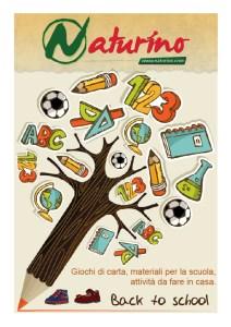 Ebook-naturino-back-to-school_Copertina