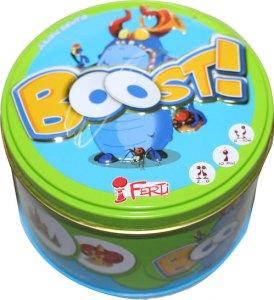 boost_box