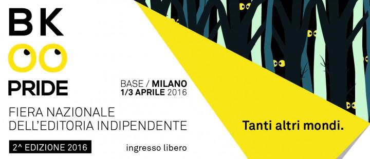 book-pride-milano