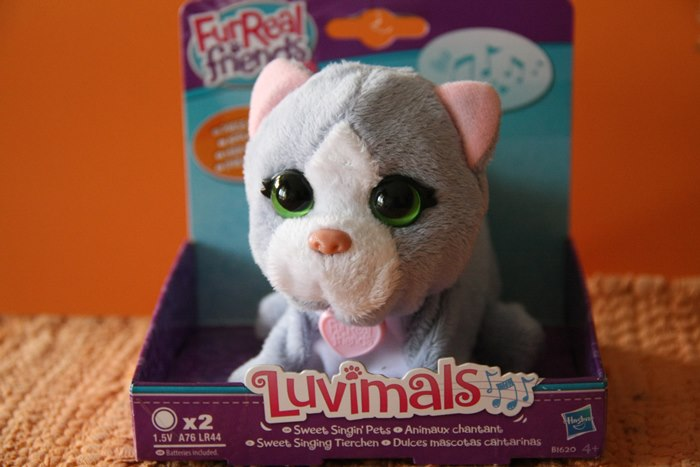 luvimals2