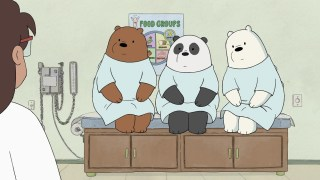 We_Bare_Bears1