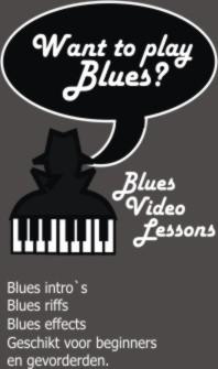 blues-cursus