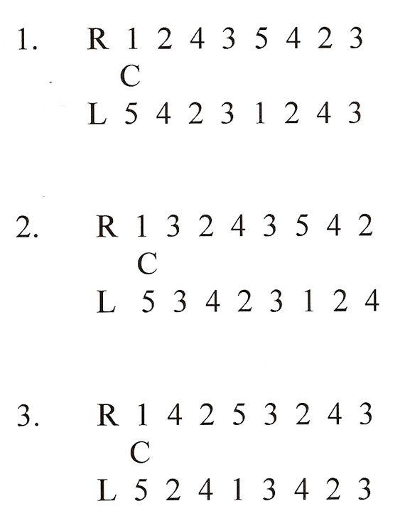 kort-gebr-3kl-c