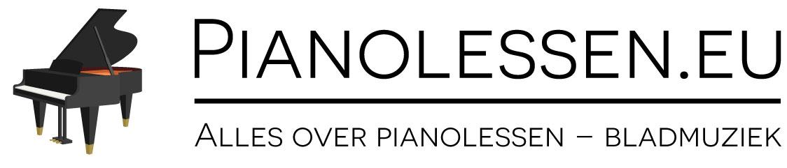 Pianolessen.eu