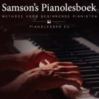 Pianolesboek PDF