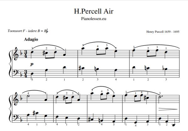 Purcell Air PDF