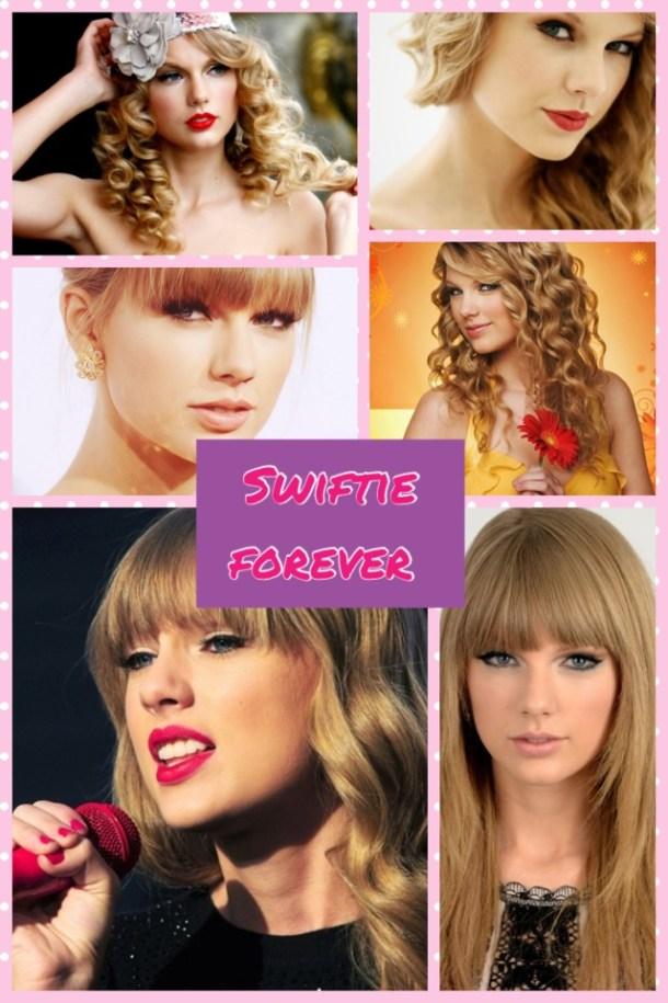 Taylor2