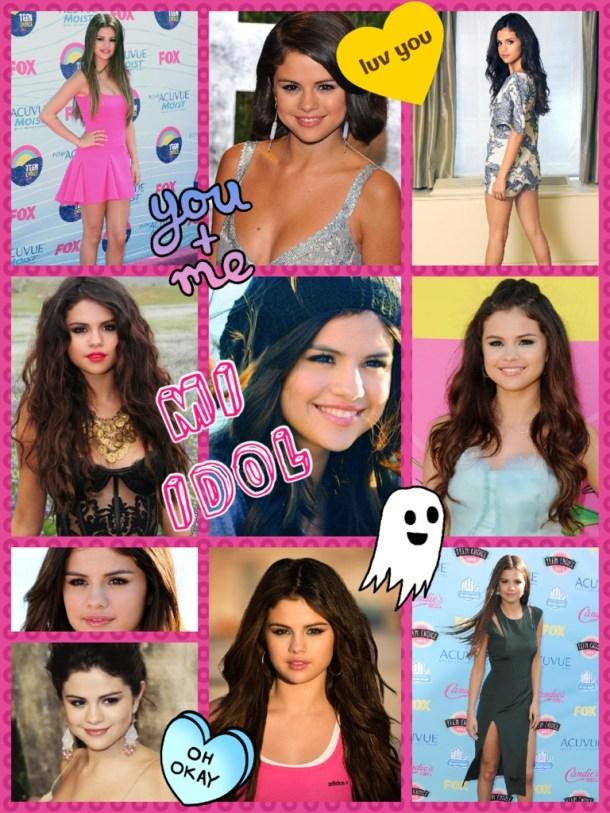 Selena2
