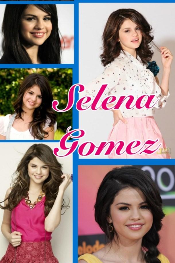 Selena6