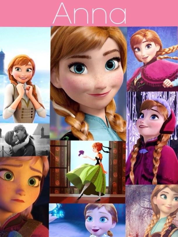 Disney10