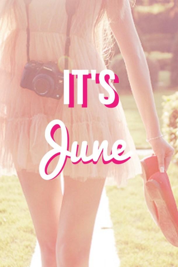 June8