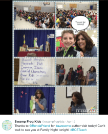AuthorVisit_PicCollage