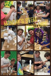 STEM Challenge Memory_Piccollage