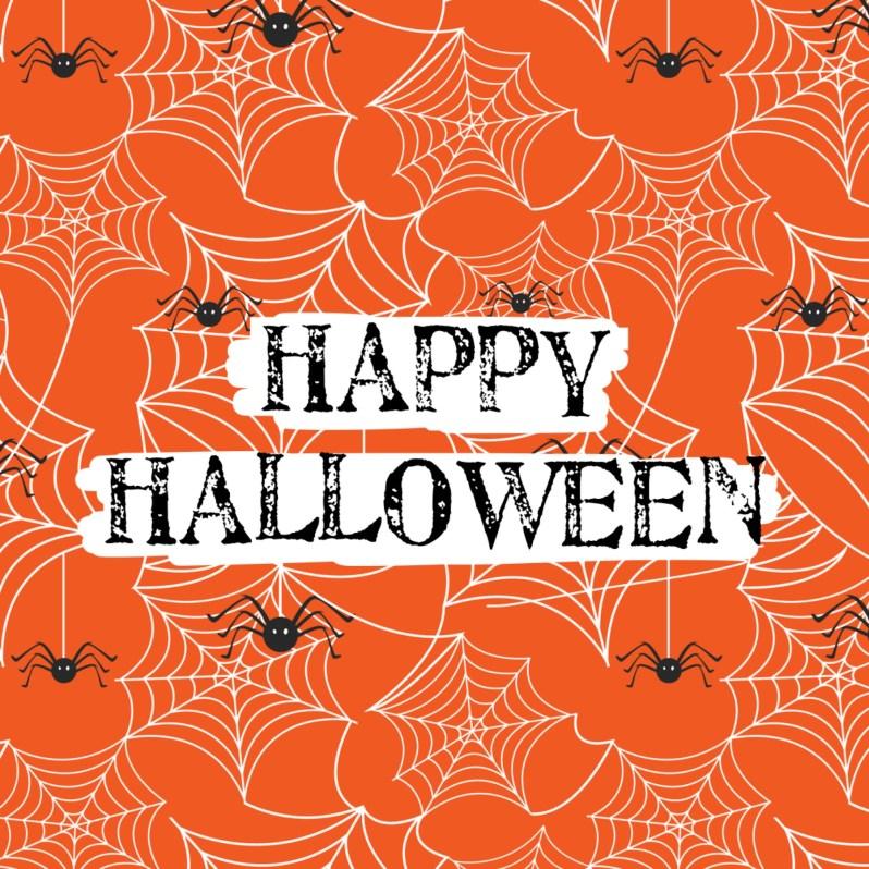 Spooky fonts inspirations