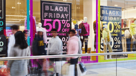 Occasion-oriented-shoppers-compressed