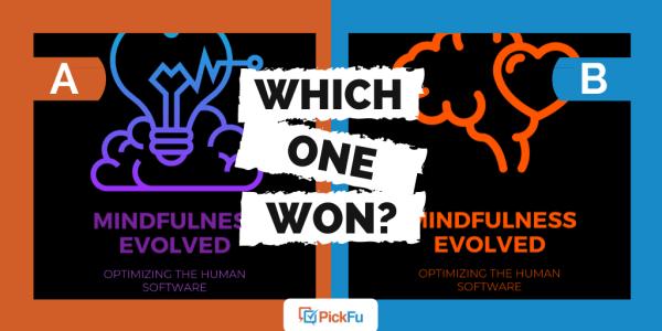 Which-one-won-mindfulness