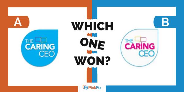 Pickfu-which-one-won_-2