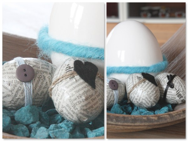 Ostern_fertig