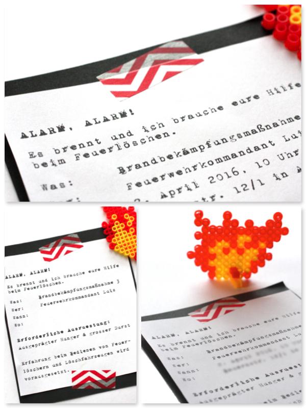 Einladung_Feuerwehrgeburtstag