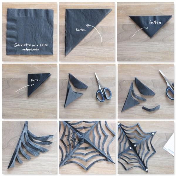 Spinnennetz_schneiden