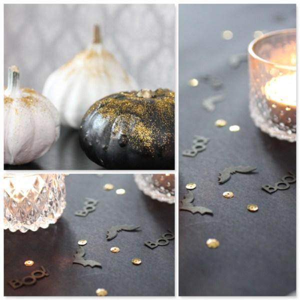 Tischdeko_Halloween